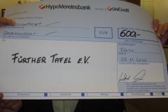 Hypo Bank2013_1